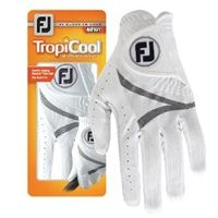 Găng Tay Golf FOOTJOY TROPICOOL (G26) | Linking Golf