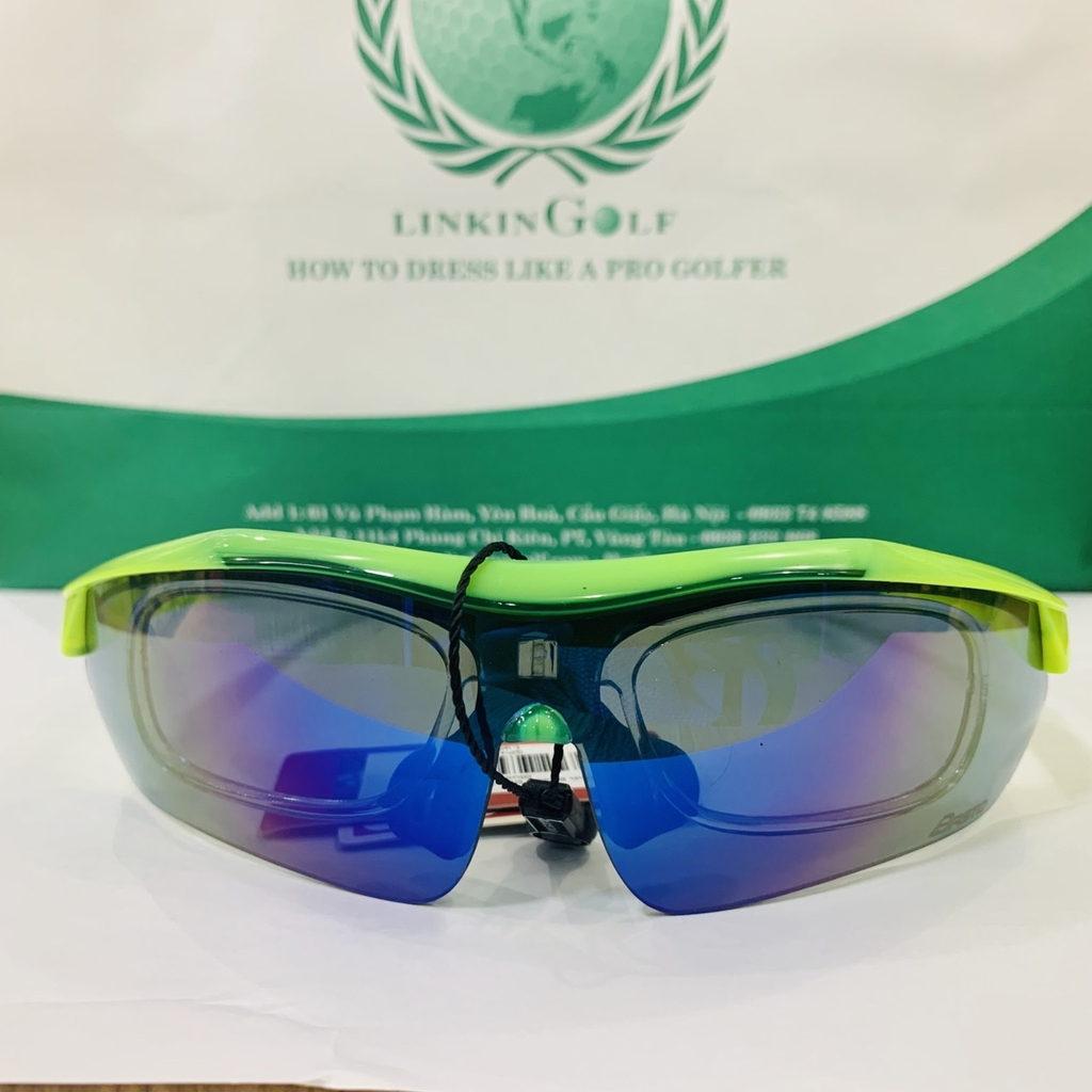 https://linkinggolf.com/kinh-golf-bastro-blue-green-3-trong
