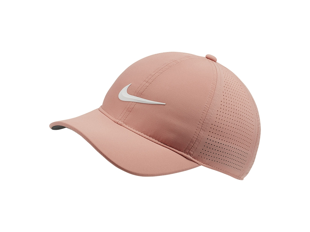 Mũ Nón Golf NIKE NK AROBILL L91 892721-606 (N208) | Linking Golf