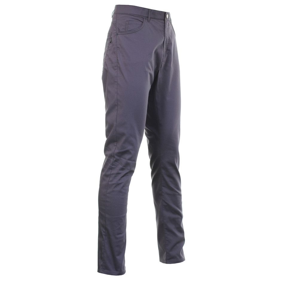 Quần Golf Nam NIKE FLEX PANT SLIM 5 POCKET 891925-015 (Q200)