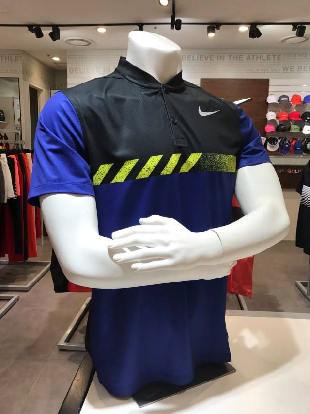 https://linkinggolf.com/nike-fly-frming-block-polo-885711-512-a308