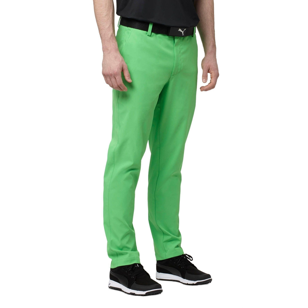 Quần Golf Nam SLAZENGER 362062-16 (Q116) | Linking Golf