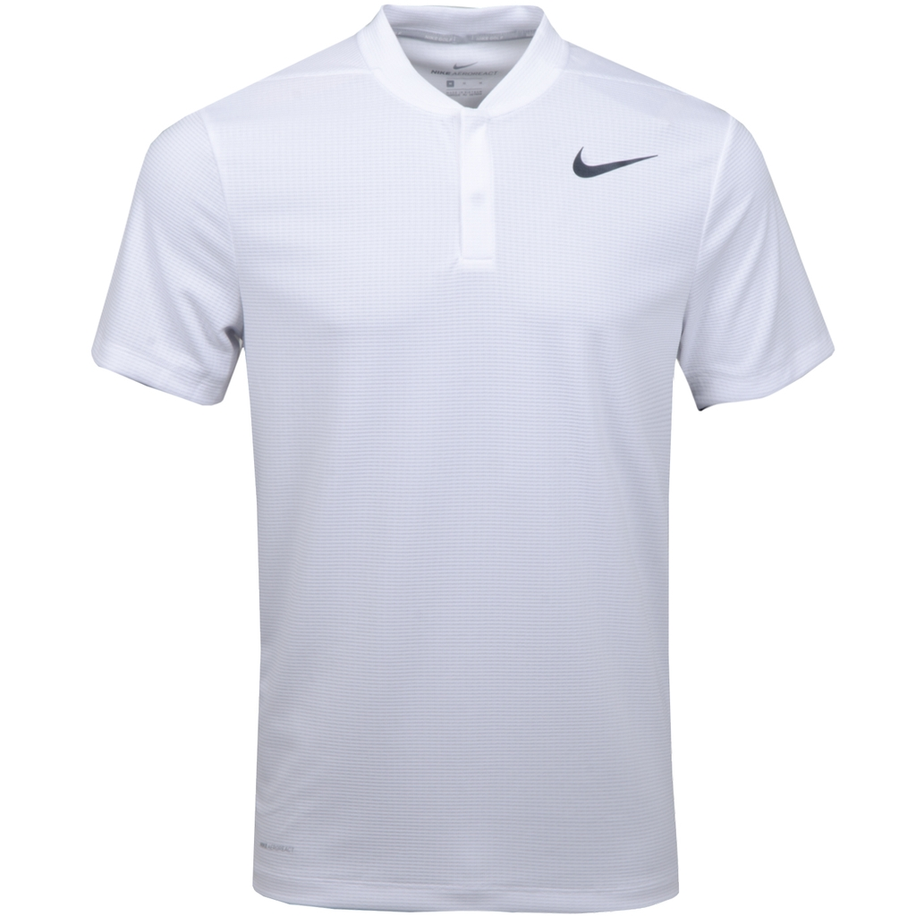 https://linkinggolf.com/ao-golf-nam-nike-833154-100-a265