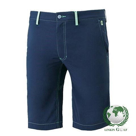 https://linkinggolf.com/quan-short-golf-nam-footjoy-24076-stretch-woven-q53