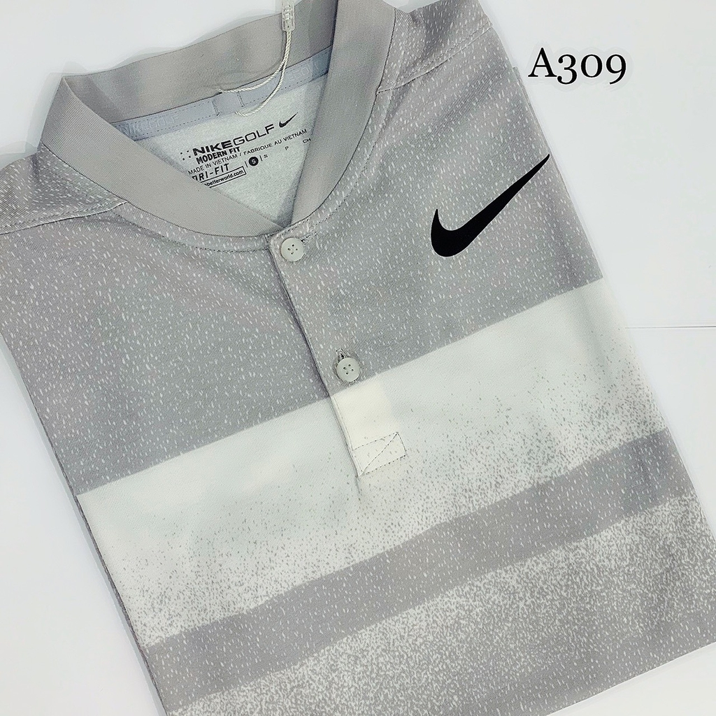 https://linkinggolf.com/ao-golf-nam-nike-moden-fit-tr-dry-fade-839492-012-a309