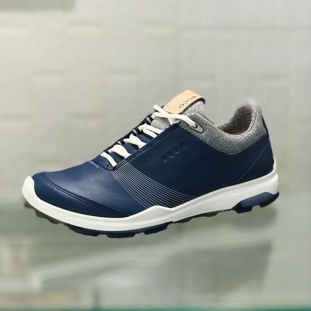 https://linkinggolf.com/giay-golf-nu-ecco-biom-cool-pro-12550301086-ws56