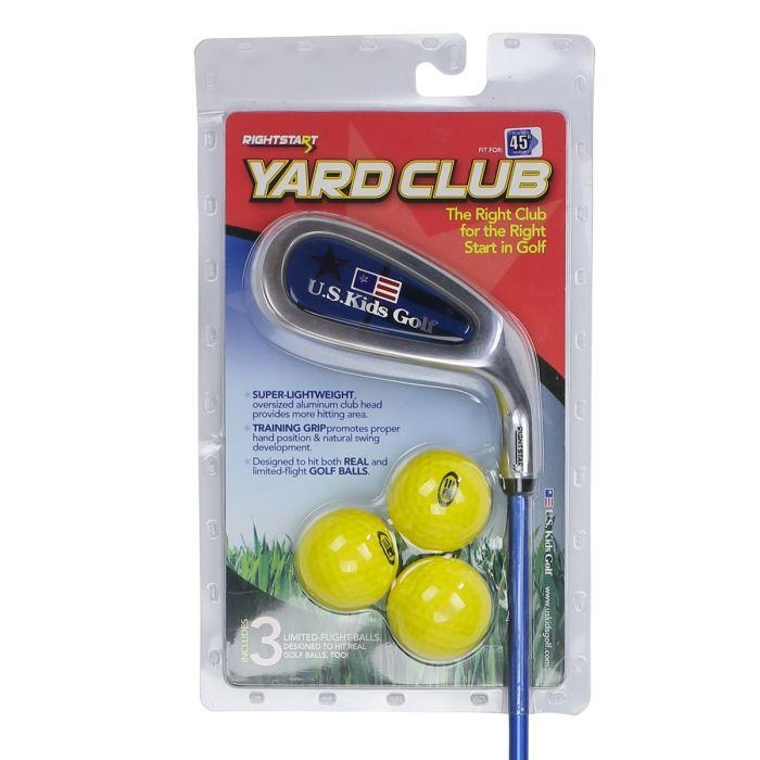 https://linkinggolf.com/gay-tap-golf-tre-em-us-golf-kids-rs45-115cm