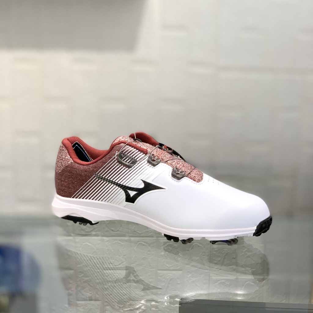 https://linkinggolf.com/giay-golf-nam-mizuno-nexlite-007-boa-51gm201062-s249