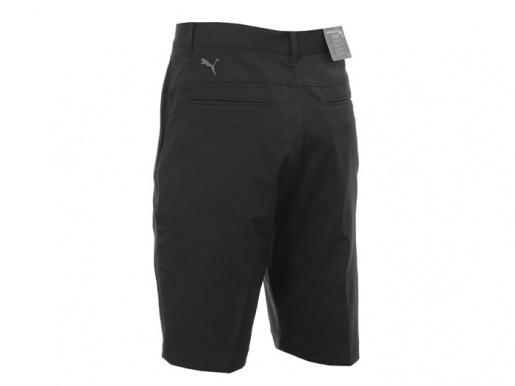 Quần Short Golf Nam PUMA 57818201 (Q86)|Linking Golf https://linkinggolf.com/quan-short-golf-nam-puma-57818201-q86