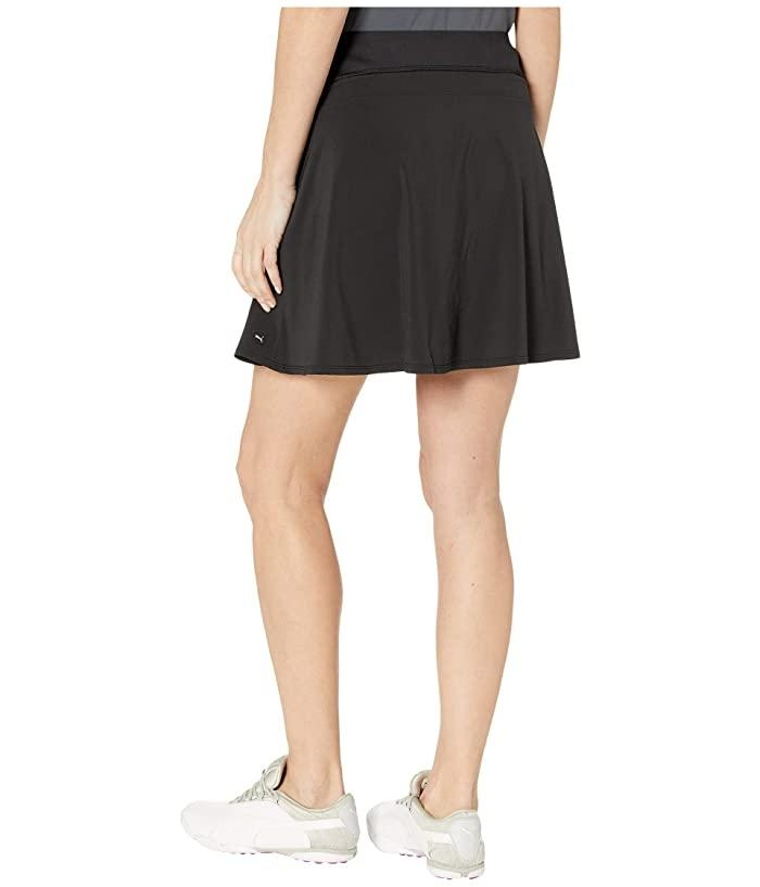 https://linkinggolf.com/chan-vay-golf-puma-pwrshape-solid-skirt-59585301-cv31