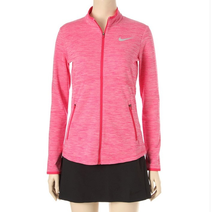 https://linkinggolf.com/ao-golf-nu-nike-dry-top-1-2-zip-jacket-884968-666-a195