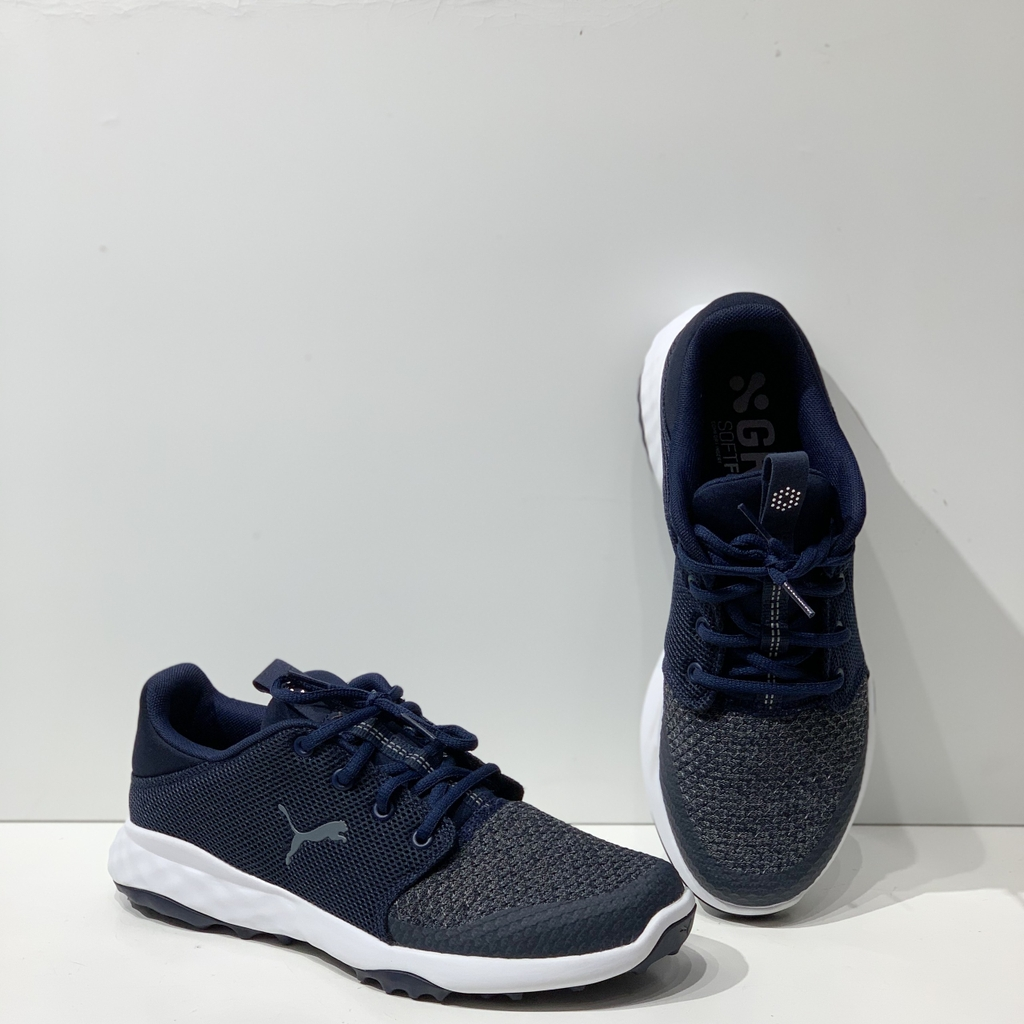 https://linkinggolf.com/giay-golf-nam-puma-19120703-s158