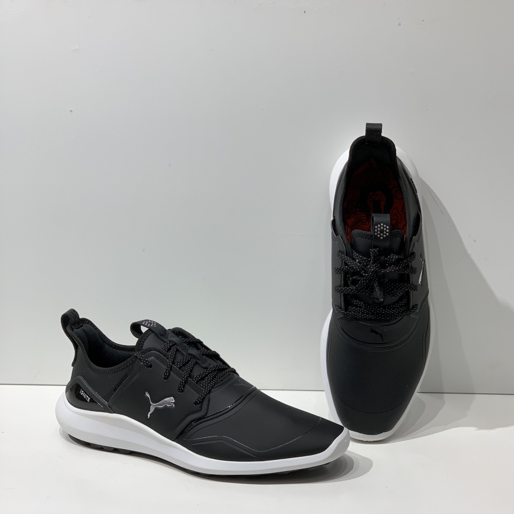https://linkinggolf.com/giay-golf-nam-puma-192401-02-s174