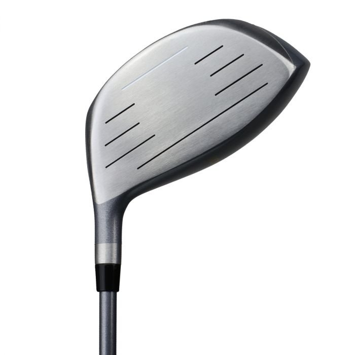 https://linkinggolf.com/gay-golf-driver-us-golf-kids-ul51-s-dv3-130cm