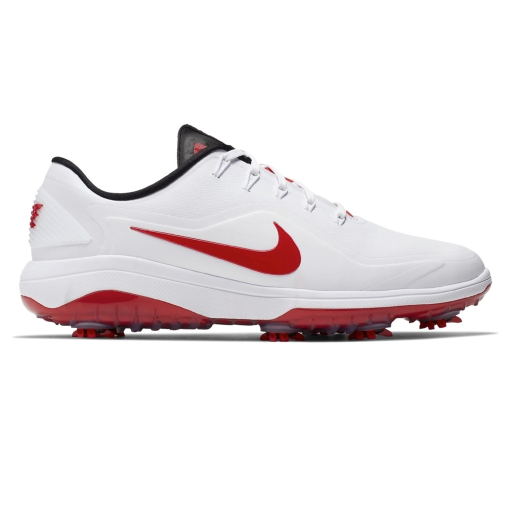 Giày Golf Nam Nike React Vapor 2 Men's Golf Shoes BV1138-104 (S199) |...