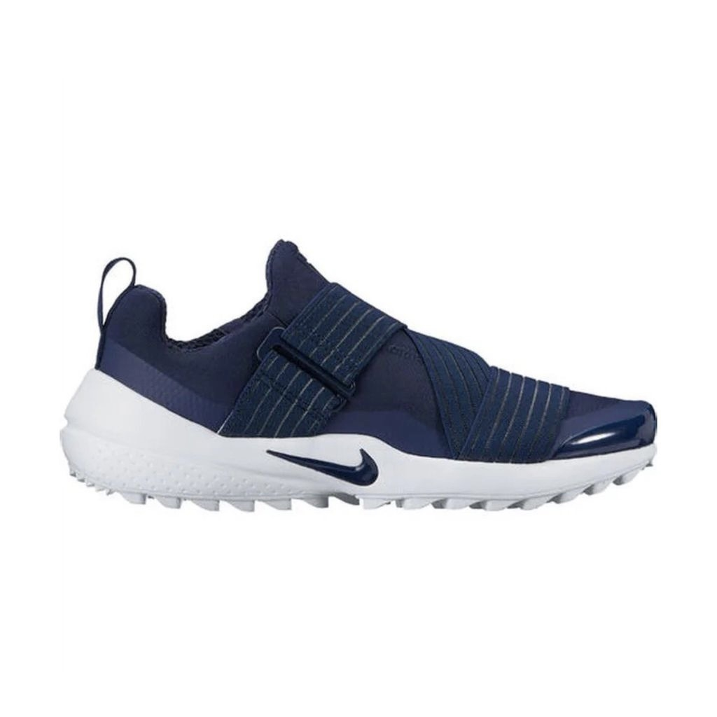 Nike Air Zoom Gimme 849955-400 (S77)