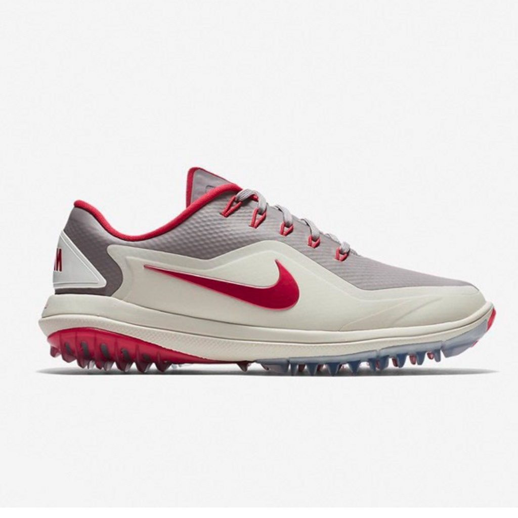 https://linkinggolf.com/giay-golf-nu-nike-lunarcontrol-vapor2-909084-003