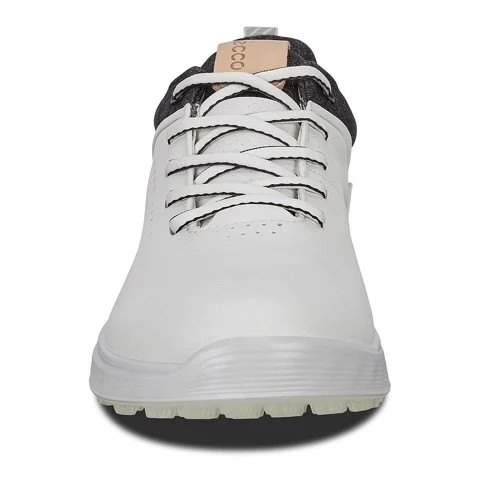 https://linkinggolf.com/giay-golf-nu-ecco-s-three-10290301007-ws56