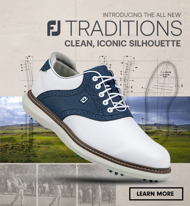 https://linkinggolf.com/giay-golf-nam-fj-traditions-57901-s295