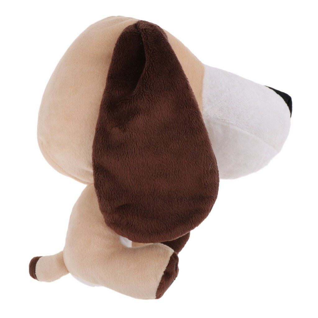 Cover Gậy Driver PUPPY|Linking Golf