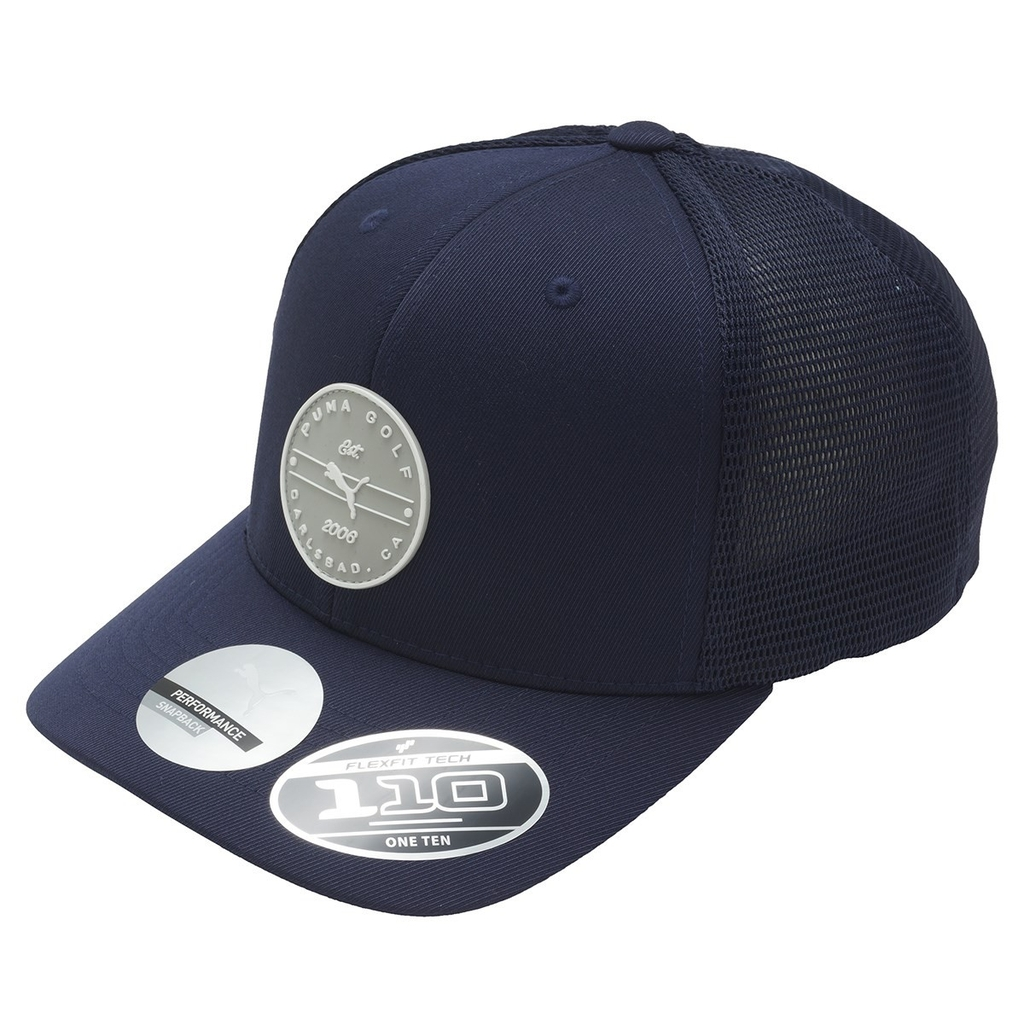https://linkinggolf.com/mu-puma-trucker-p110-02268503-n285