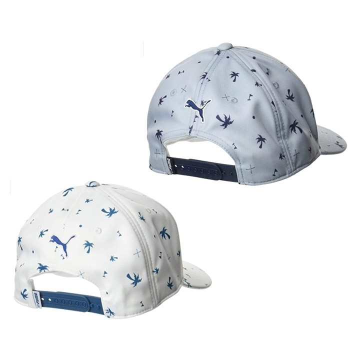https://linkinggolf.com/mu-puma-palms-pattern-110-p-snapback-02305902-n292