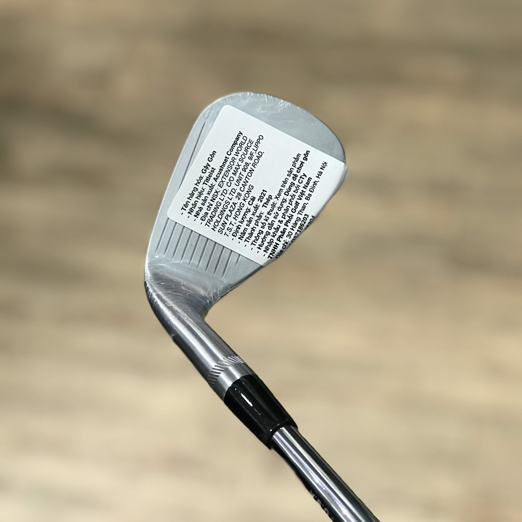 https://linkinggolf.com/gay-ky-thuat-titleist-sm8-rh-46