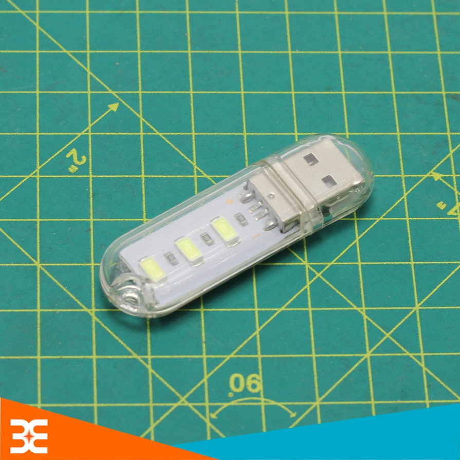 Đèn Led USB Mini V1
