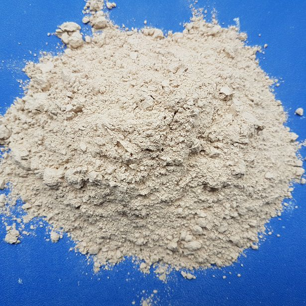 Barite Powder 4.1SG For Oil Drilling Mud