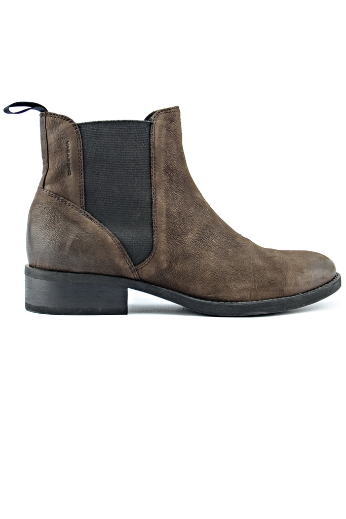 VAGABOND Sample Boots/ Brown