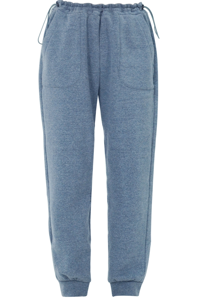 Quần Colleen Lounge Pants/ Blue 2235
