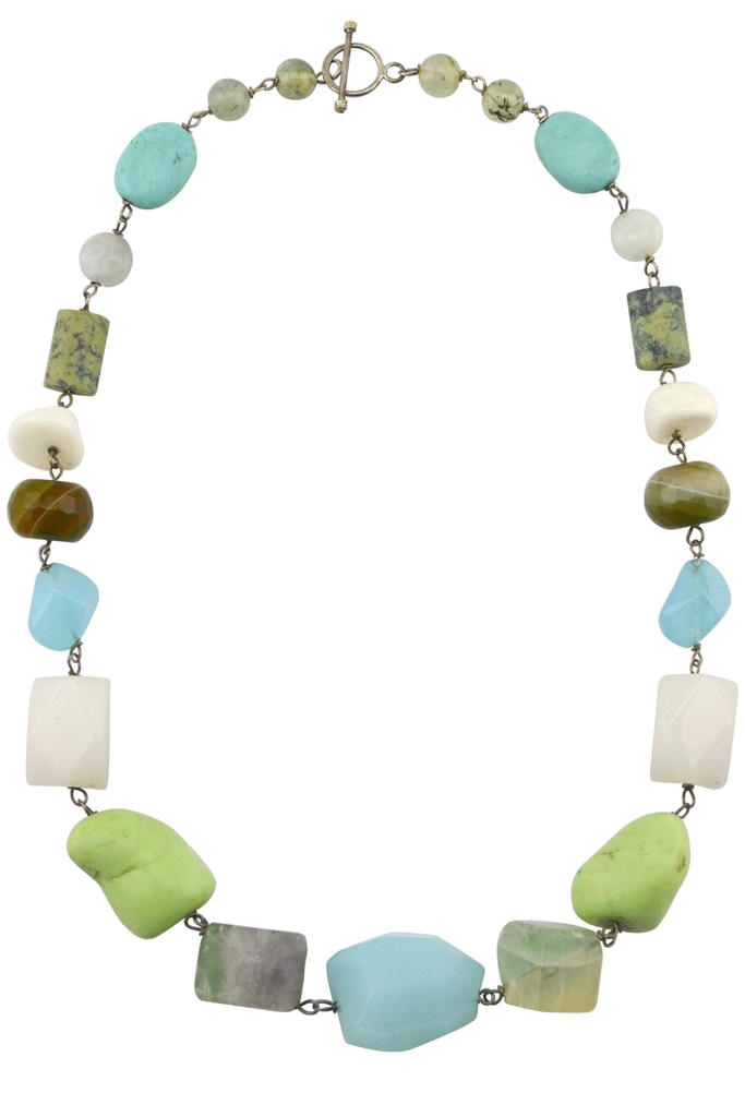 Vòng cổ Sky Today One-Off Necklace