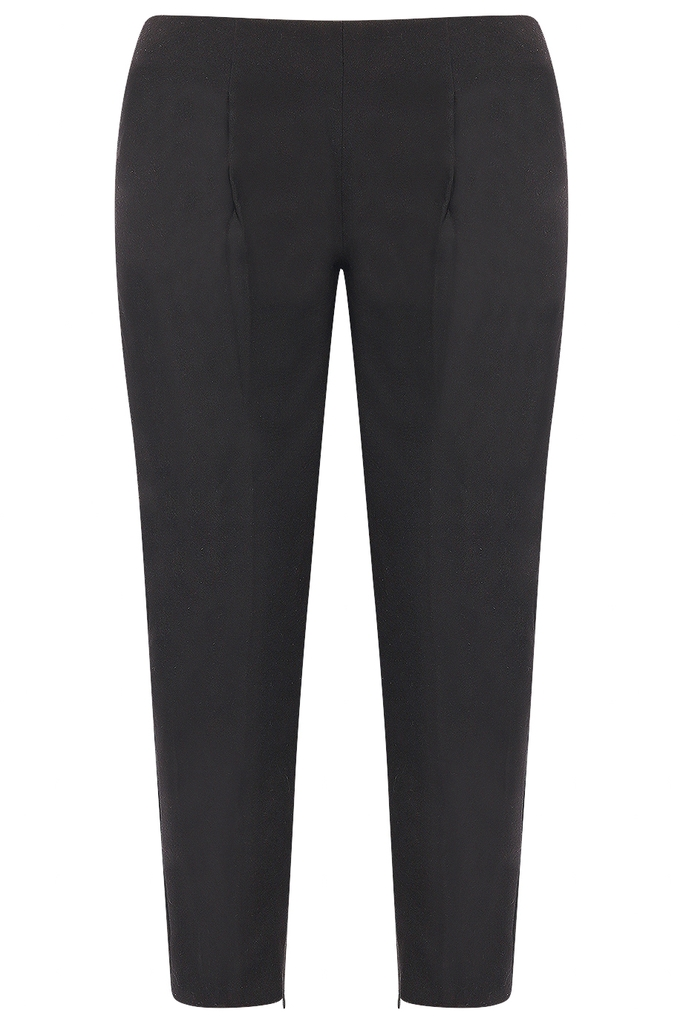 Gabriel Suit pants/ Black