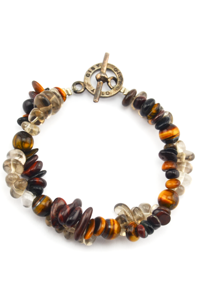Vòng tay EARTH Series No.1 Bracelet
