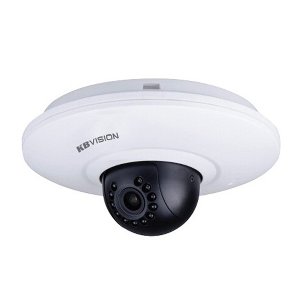 camera-wifi-kbvision-kx-1302wpn