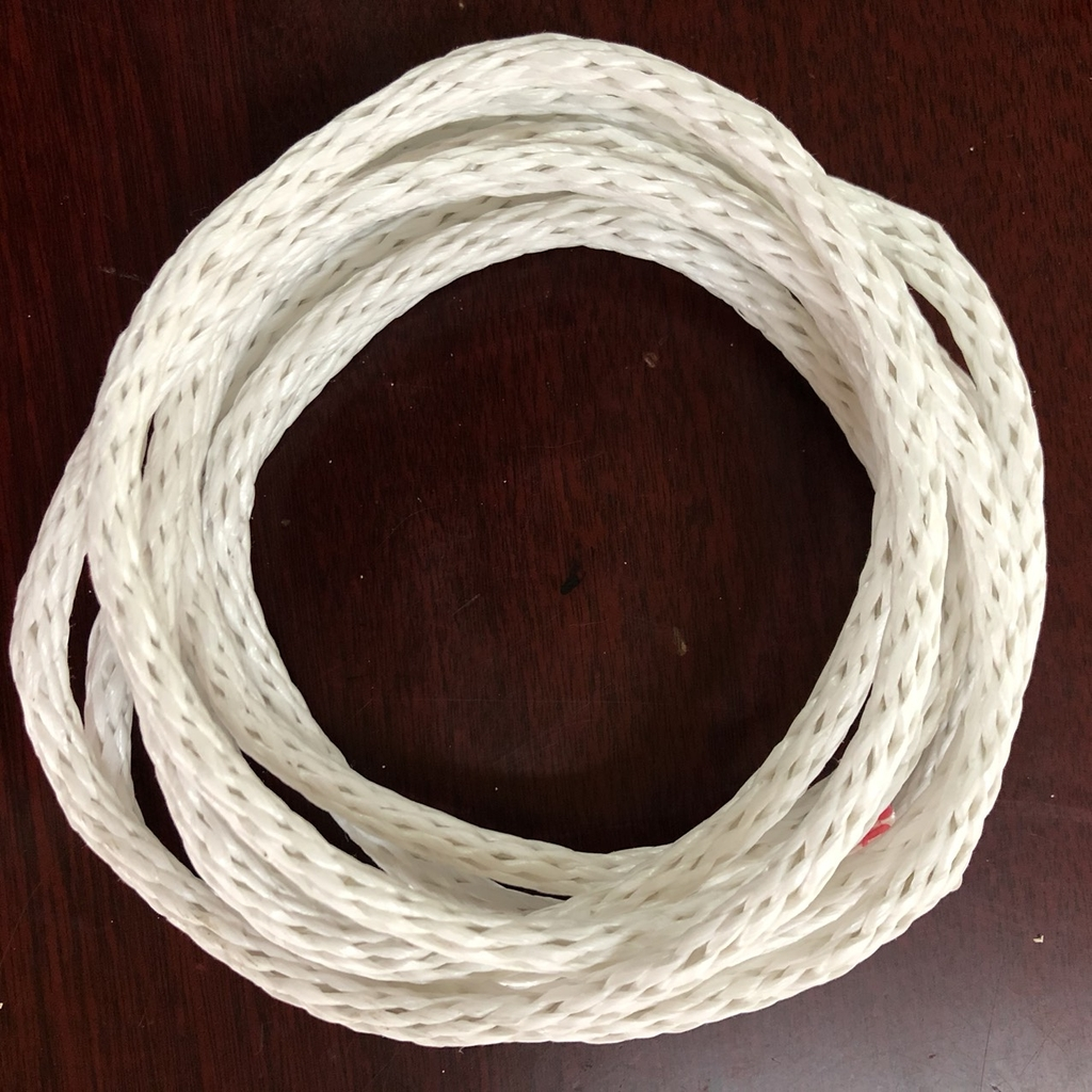 Dây thừng ROPE (12 Strands) PP