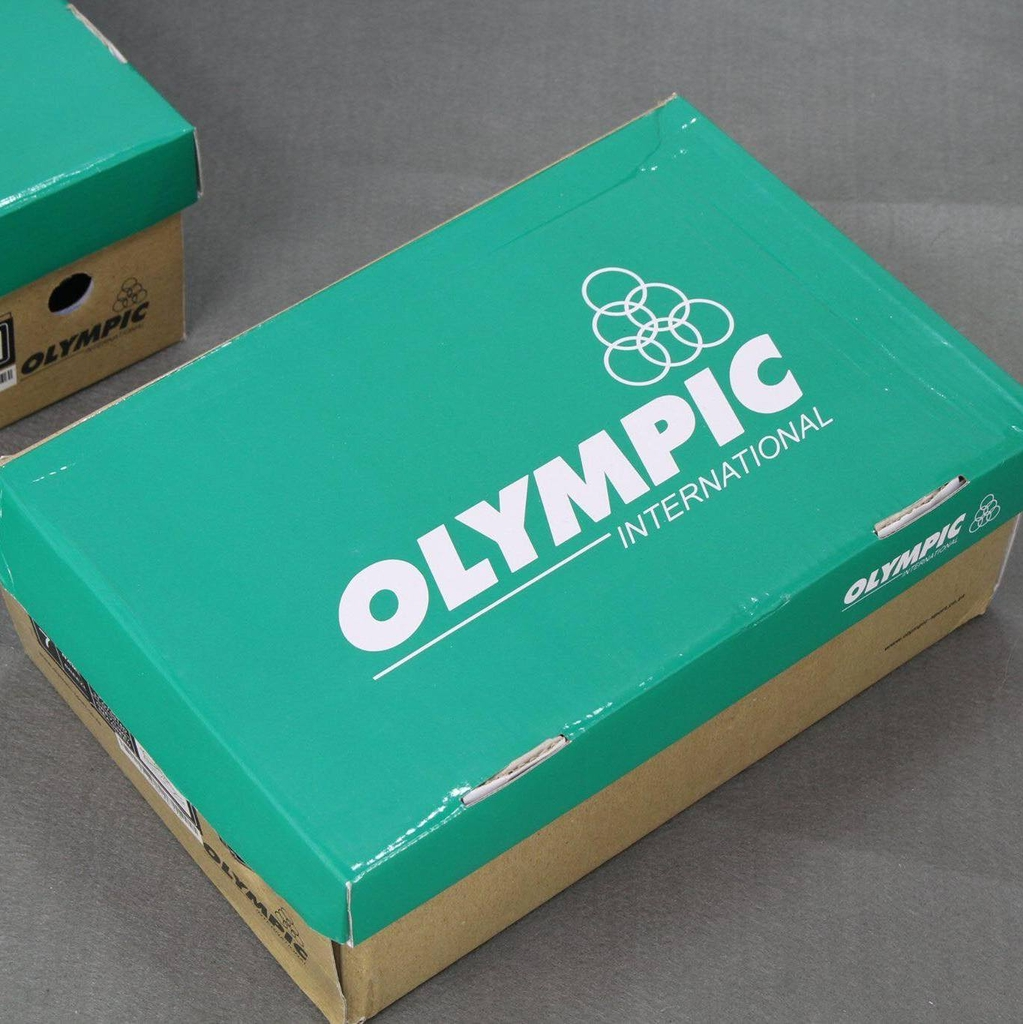 Giày thể thao Sneakers Olympic