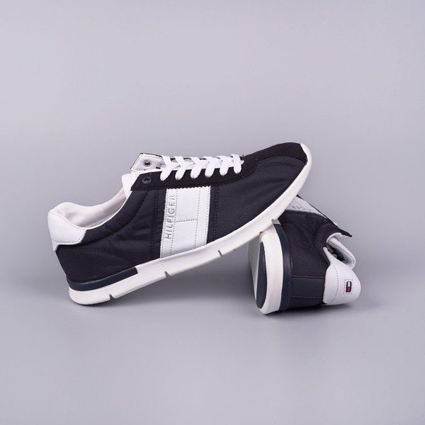 Giày thể thao sneaker nam tomy