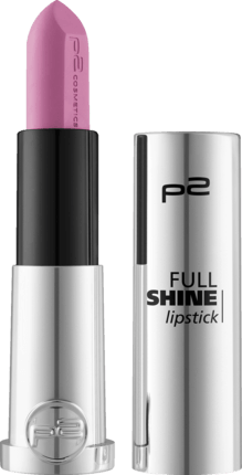 Son môi Full shine lipstick