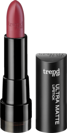 Son môi Ultra Matte Trend IT UP