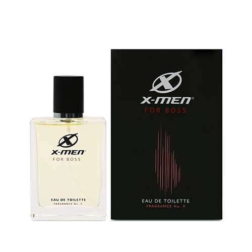 Nước hoa X-Men For Boss 50ML