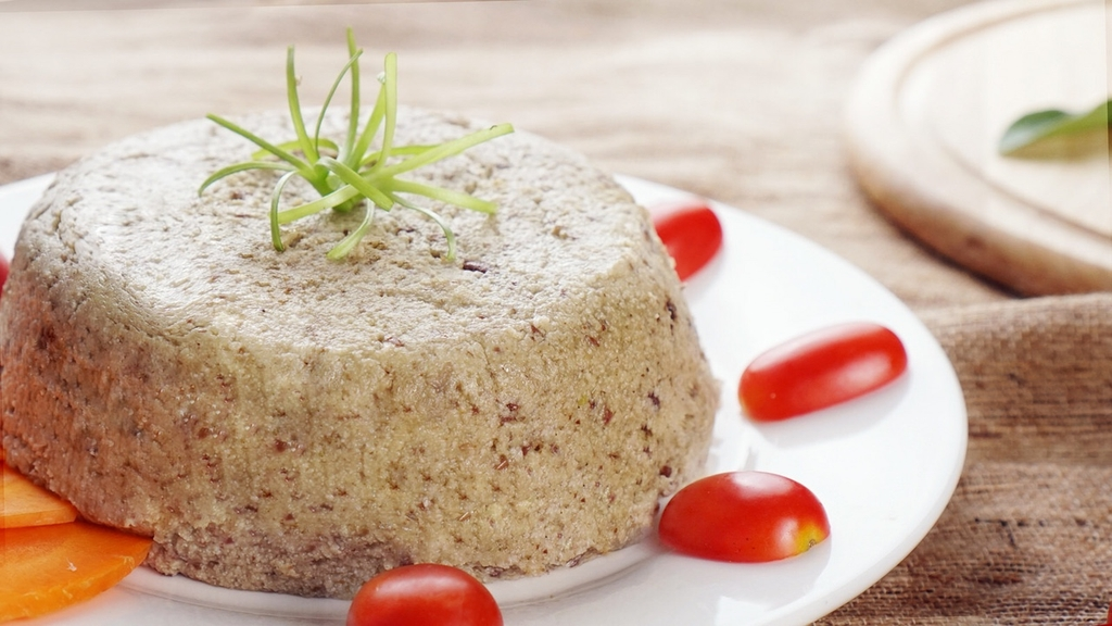 Pate Chay-200G