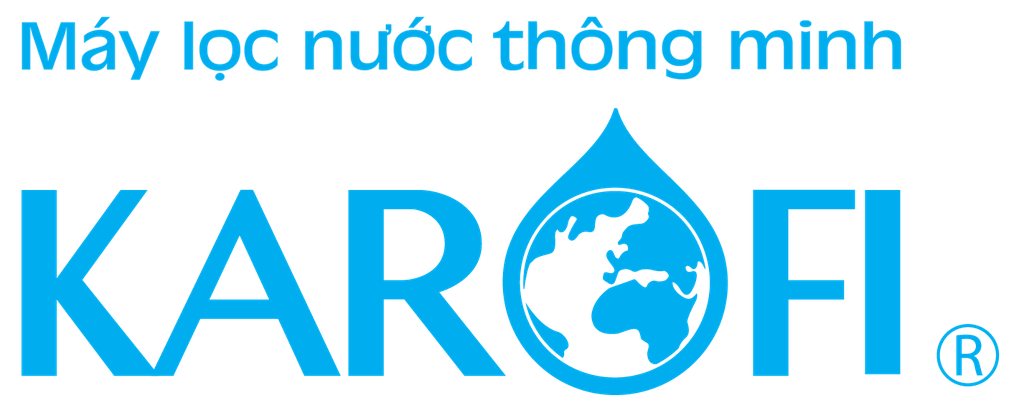 thay-loi-loc-nuoc-tai-dong-anh