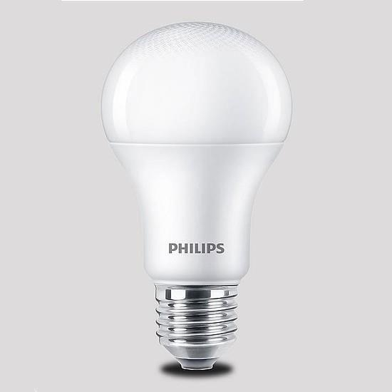 Bóng Led Bulb Philips 6W E27 1CT/12 APR