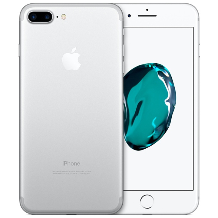 iPhone 7 Plus (TBH FPT - Mới 100%)