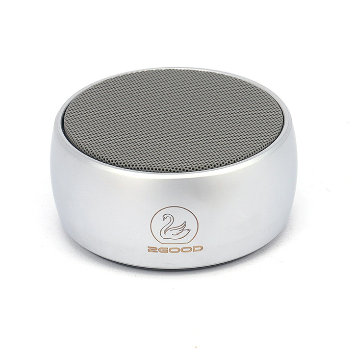 Loa Bluetooth không dây 2GOOD ML-53 (Bluetooth)