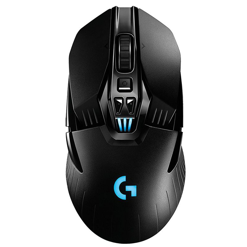 Chuột Logitech G903 Lightspeed Wireless Gaming