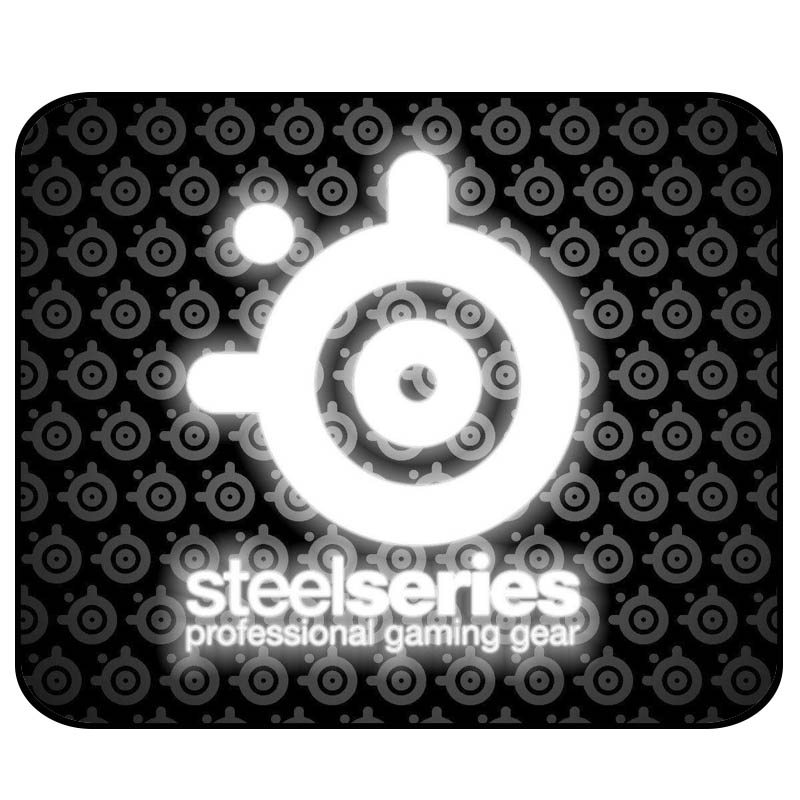 Lót Chuột SteelSeries 1415