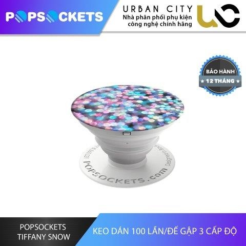PopSockets Tiffany Snow