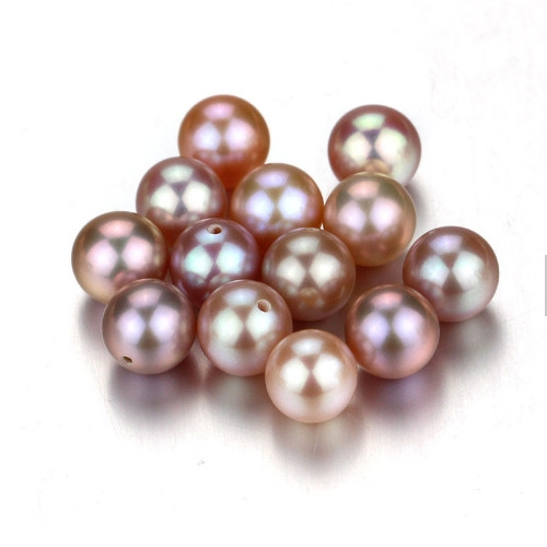 6-7mm round loose pearl